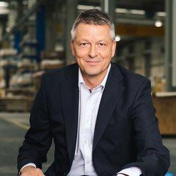 Michael Liechti