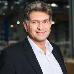 Thomas Wehrle