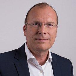 Bernd Bonsch