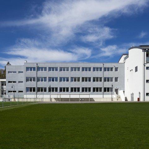 Collège du Léman, Veroix