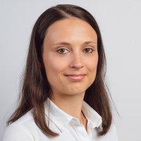 Carolin Hintersteininger