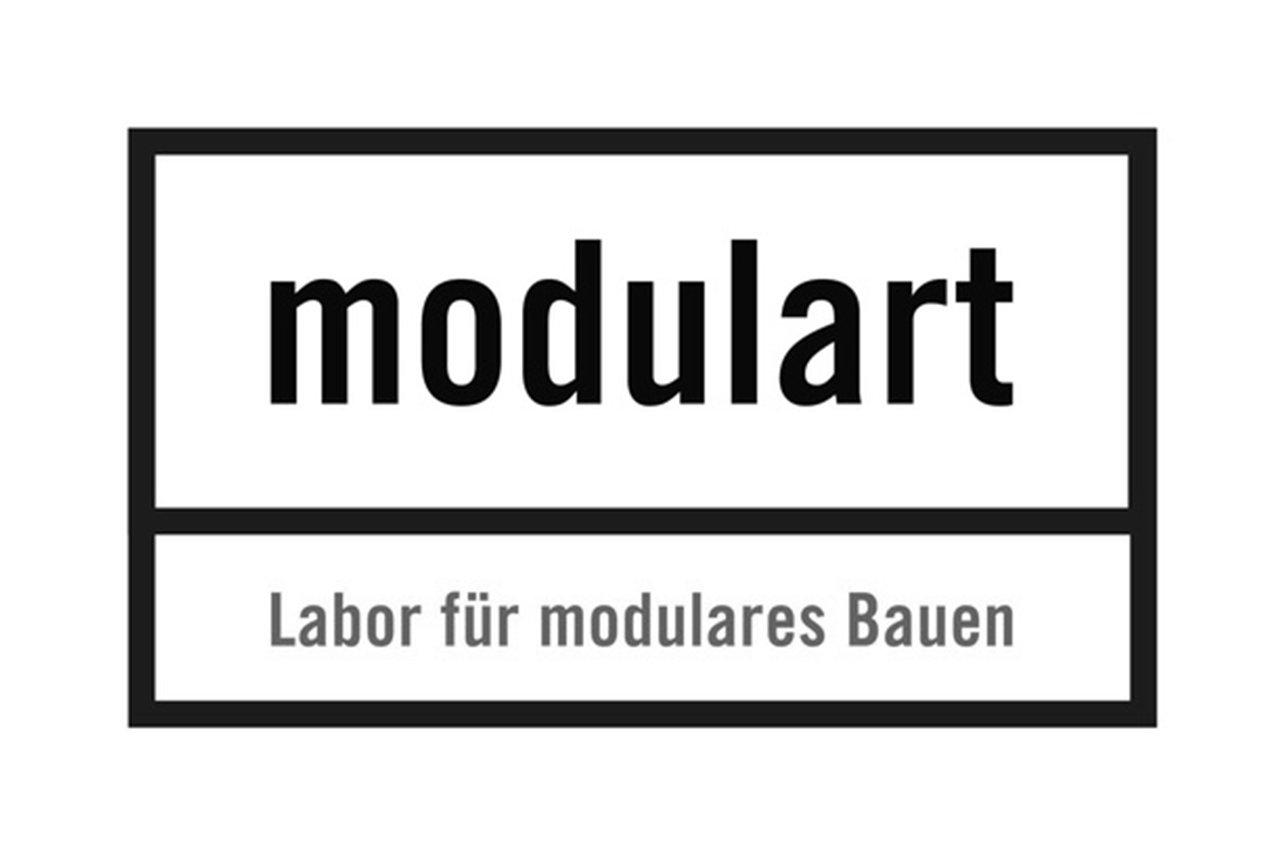 Modulart - Labor für modulares Bauen